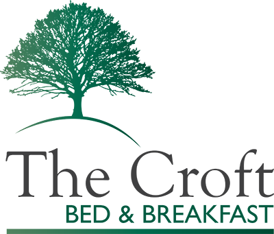 The Croft Bed and Breakfast
